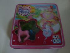My little Pony Spiel (Blechbox)