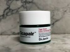 DR. JART + Cicapair Tiger Grass Color Correcting Treatment SPF30 Travel .17oz