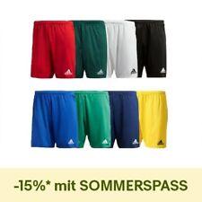 adidas Performance Parma 16 Short ohne Innenslip Herren