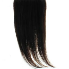 Amika Clip On Hair Extensions - Br59