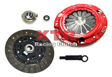 XTR STAGE 2 CLUTCH PRO-KIT for 93-02 MAZDA 626 MX6 / 93-97 FORD PROBE GT 2.5L V6
