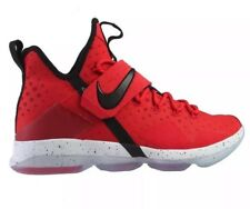 e179603eaa70 Nike Nike LeBron 14 Nike LeBron Athletic Shoes for Men for sale