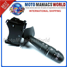 RENAULT TRAFIC 2 OPEL VAUXHALL VIVARO 2001-2014 TWINGO 2 New Wiper Stalk Switch