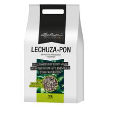 Lechuza Pon 18 L Pflanzsubstrat 18 Liter Granulat vorgedüngt Neu OVP