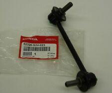 Genuine Honda Link R Rear Stabilizer 52320-S3V-023