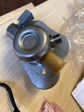 Fuel Pump HP Pump for BMW 7562473 0261520041