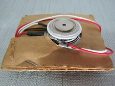 Reliance 410103-24Ac Thyristor
