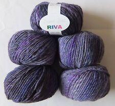 Debbie Bliss Wool Yarn