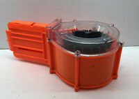 Nerf N-Strike Elite 25 Ammo Dart Drum Magazine