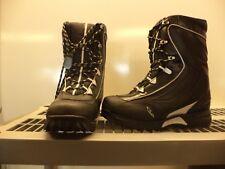 Coldwave boots close out size 9