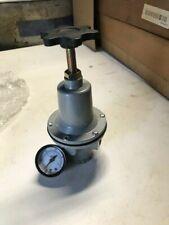 11-002-013-2A-A Pressure Regulator Valve Max Pressure: 217 Psi