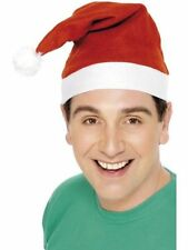 Polyester Christmas Costume Cloches