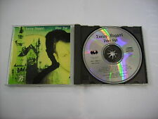 ENRICO RUGGERI - PETER PAN - CD ITALY 1991 LIKE NEW CONDITION