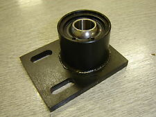 BUS DOOR PART - PETERS M14 SPH BOTTOM BEARING ASSEMBLY 35mm HIGH - ASY029A
