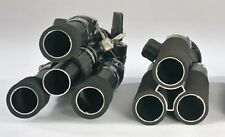 Giottos YTL8314 Carbon Fiber Tripod & MH1300-657 Ball Head