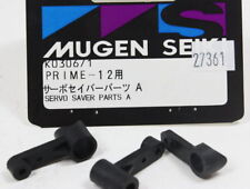 MUGEN Pièces plastiques pour sauve servo K030671 27361