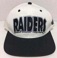Charles Woodson Raiders Baseball Hat Signed Cap University Of Michigan NEW