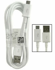 USB Data Sync/Charger Cable For Samsung s3 s4 s5 s6 s7 Edge Galaxy Note 2/4/5