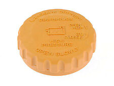 Saab NG900, 9-3 & 9-5 all models - Coolant Tank Cap