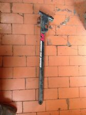 Left-Hand Trailing Arm For 91 Indy Lite Part Number 1823136