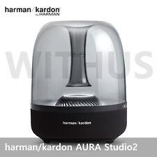 Harman Kardon AURA STUDIO 2 Wireless Bluetooth Speaker HKAURASTUDIO2
