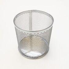 Yankee Candle x 72 Mesh Tins, Jar Holders