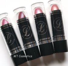 Laval Moisturising Lipstick Choose Shade Pink Natural Wine Purple Pearl