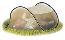 Jolly Jumper Baby Insect Shelter Protects pests and insects