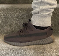 Adidas Yeezy Boost 350 V2 Cinder UK 10.5