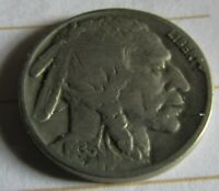 1935 Philidelipha  mint 5 cent BUFFALO Indian HEAD Nickel USA collectable coin