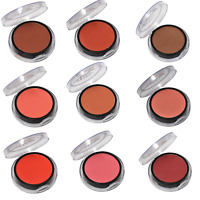 Vital Makeup Blush Various Shades 100%Genuine All are original With Fast Postage
