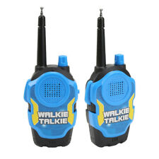 price of 2 Walkie Talkie Travelbon.us
