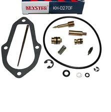 Carburador de reparación de honda XL 250 k3 carburetor REPAIR KIT