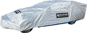 Allstar Performance Car Cover Modified ALL23306