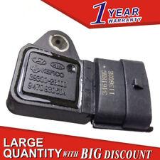 39300-2B000 GENUINE Manifold Absolute Pressure Map Sensor For Hyundai Kia Sonata