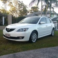 Mazda3 Private Seller Petrol Cars