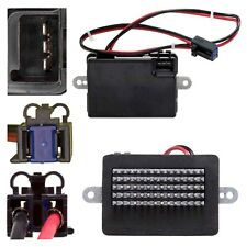 HVAC Blower Motor Resistor Airtex 3A1102 fits 99-04 Jeep Grand Cherokee