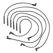 NEW Prestolite Spark Plug Wire Set 216042 Buick Century Olds Cutlass 3.1 1993-96