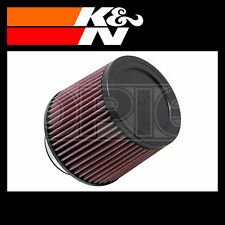 K&N RU-3570 Air Filter - Universal Rubber Filter - K and N Part
