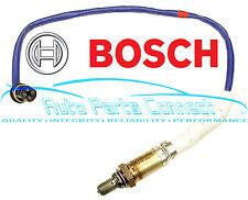 BOSCH O2 SENSOR MERCEDES BENZ C230 1997-2000 C280 C36 REAR DOWNSTREAM OXYGEN 02