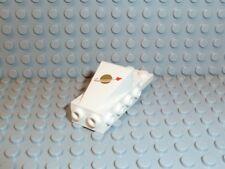 LEGO® Space Classic Cockpit Gleiter weiß 2336p90 Space Logo aus 6849 6827 K132