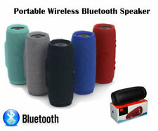 Portable Wireless Bluetooth Speaker Support Bluetooth, TF, USB for iPhone S20