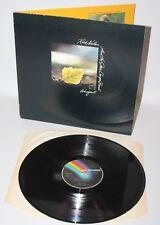 Rick Nelson & the Stone Canyon Band - Windfall - 1974 Vinyl LP - MCA MCG 3516