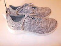 Skechers Sport Women's Size 11 Lightweight Memory Foam Lace Up Athletic Shoes
