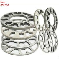 3mm Wheel Spacer one pair FORD FALCON AU High Performance