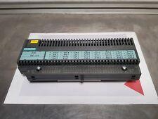6ES7 133-0BN01-0XB0 Siemens 6ES7133-0BN01-0XB0 used siehe Bilder