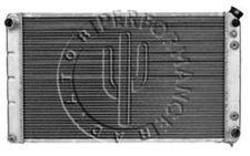 Radiator PERFORMANCE RADIATOR 5065