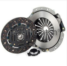 3 PIECE CLUTCH KIT FOR PEUGEOT EXPERT 1.9 D 96-06