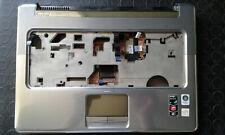 Scocca Coperchio Cover inferiore Notebook HP Pavillion dv6