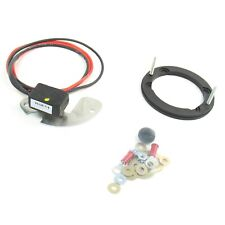 Pertronix 1181 Ignition Conversion Kit-GAS 12V